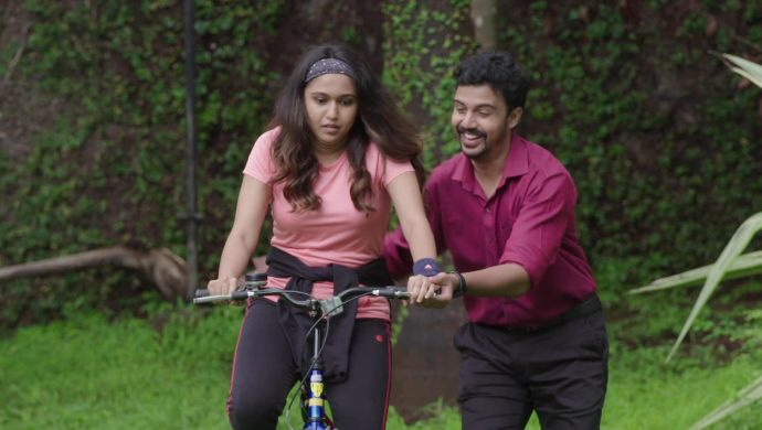 7 Things You Need To Buy If You Are Heading Out For Cycling Like Maza Hoshil Na's Aditya And Sai