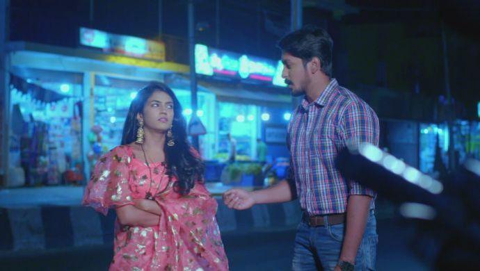 This Raksha Bandhan Catch The Special Bond That Gattimela's Adya And Druva Share