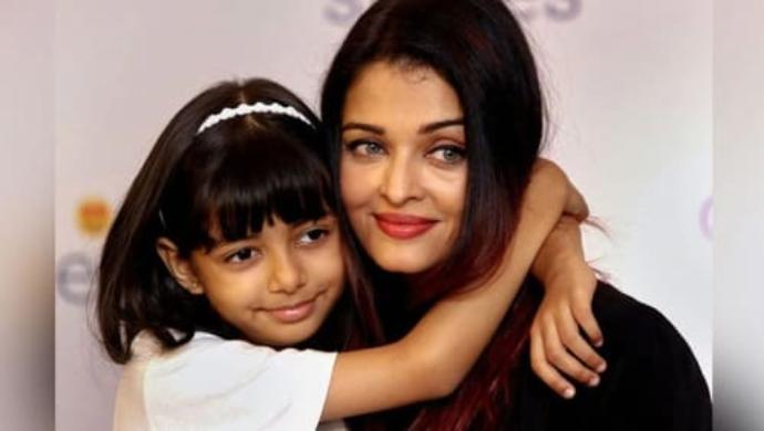 COVID-19: Aishwarya And Aaradhya Bachchan Asymptomatic, In Home Quarantine