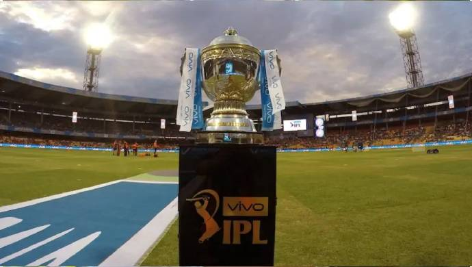 All Roads Open For IPL After ICC Cancels T20 World Cup