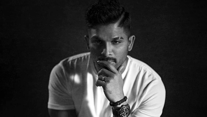 5 things you should know about Allu Arjun's next film 'Pushpa'