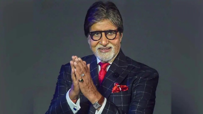 COVID-19: Amitabh Bachchan Responding Well To Treatment, Says Nanavati Hospital