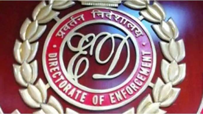 "Ashok Gehlot's Brother Raided By ED In ""Fertiliser Scam"" Case"