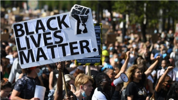 Donald Trump To Deploy More Federal Troops And Control 'Black Lives Matter' Protests