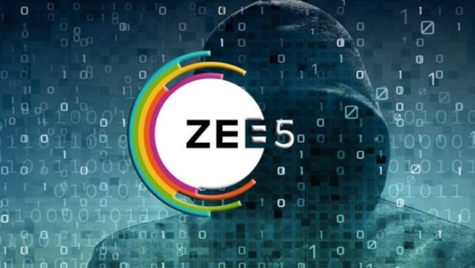 Beware Of Hackers Offering Free ZEE5 Premium Subscriptions And How You Can Avoid Them