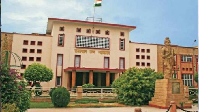 Relief For Sachin Pilot And 18 MLAs, HC Tells Speaker No Action Till July 24