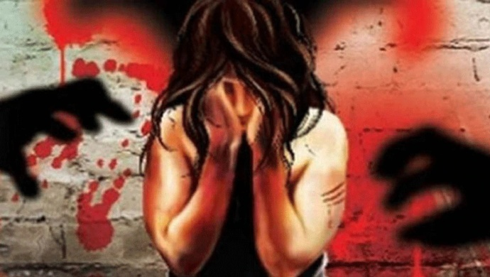 Bihar Minor Girl Raped On Pretext Of COVID-19 Treatment In Patna Hospital