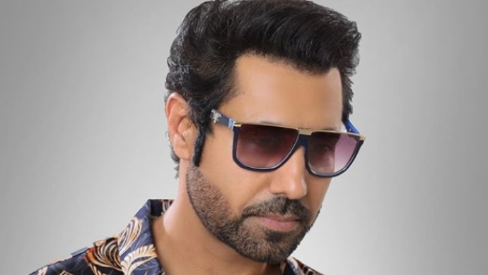 Binnu Dhillon Birthday Special: This is why Binnu Dhillon always strikes a chord with audiences
