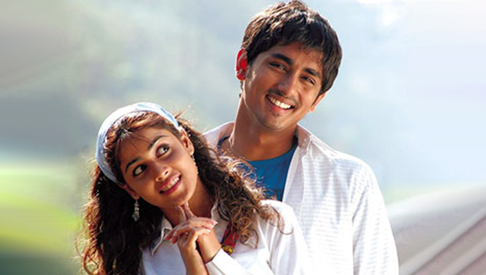 Watch: Genelia and Siddharth bring back Bommarillu memories and it's the most adorable thing you'll see!