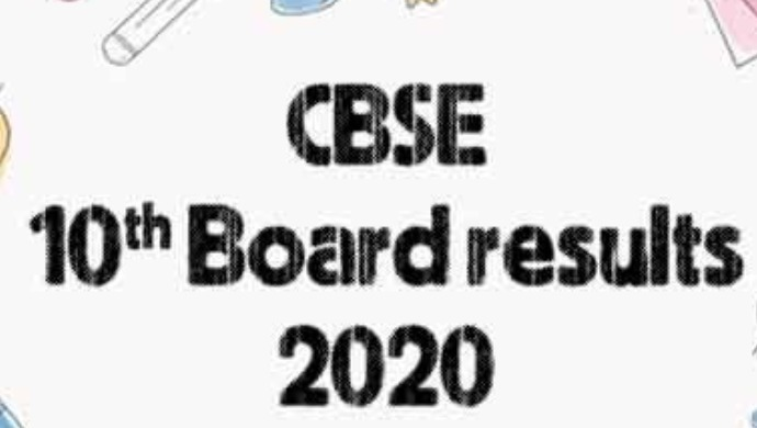 CBSE 10th Standard Results Out: 91.46% Pass, Girls Outshine Boys Yet Again