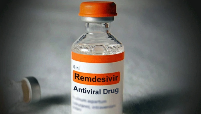 COVID-19: Acute Shortage Of Remdesivir Drug Causes Panic In Indian States