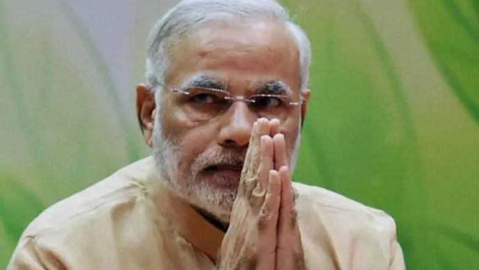 Congress Raises Question On PM Narendra Modi's Visit To Ayodhya