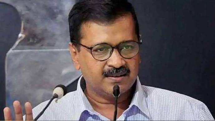 Delhi Government Cuts VAT On Diesel, Price Slashed By Over Rs 8