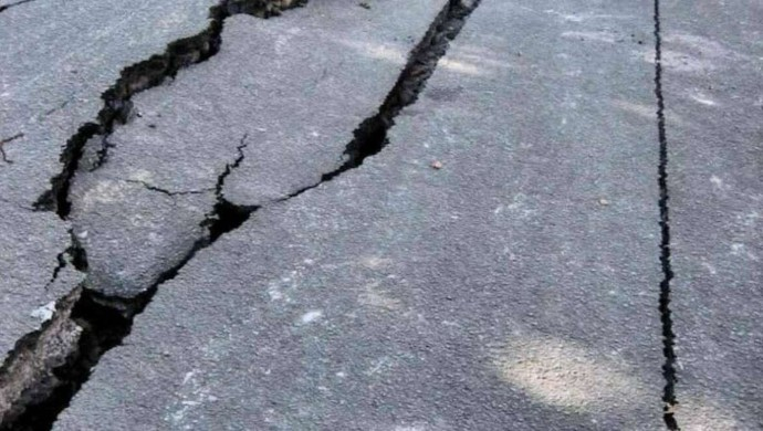 4.5 Magnitude Earthquake Rocks Rajkot, No Casualty Reported