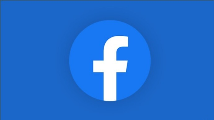 Facebook Enables Profile Lock Feature For Safety And Security Of Users' Data