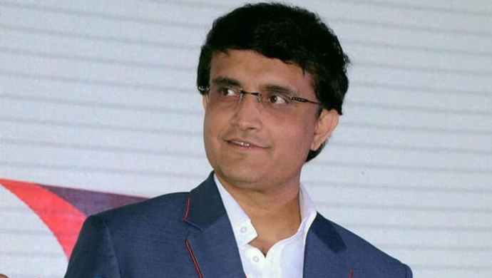 Happy Birthday Sourav Ganguly: Here Are Unknown Facts About The Former Captain