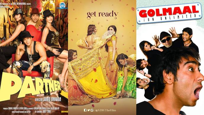 Happy Cousins' Day: Here Is An Exclusive List Of Shows And Movies You Can Stream For A Movie-Night With Your Cousins