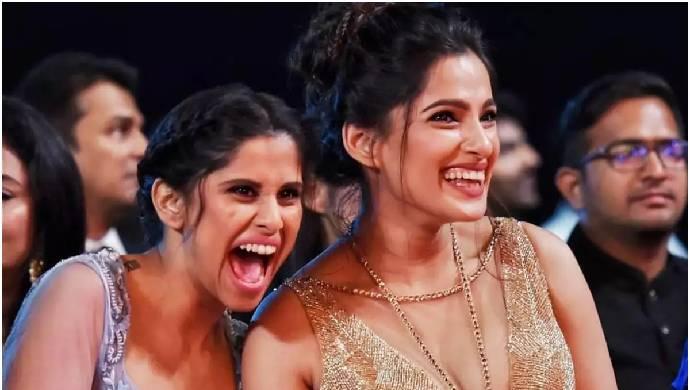 #FriendshipDay 2020: Adinath Kothare-Siddharth Chandekar, Sai Tamhankar-Priya Bapat And Other Marathi Celebrities Who Are Best Friends In Real-Life