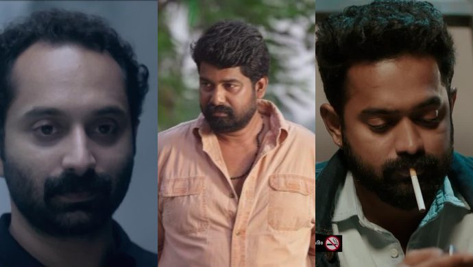 Friendship Day Special Poll: Vote For Your Favourite Friendly Duo From Malayalam Movies