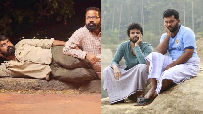 Friendship Day Special: #5 Best Malayalam Movies On ZEE5 To Watch With Your Buddies
