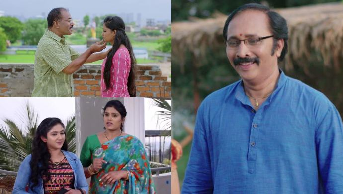 Friendship Day Special: 5 On-Screen Elders Who Made Us Believe That Parents Are Our First Friends