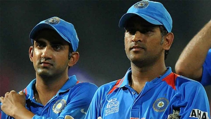 MS Dhoni Must Continue Playing Cricket If He Is Fit And In Form, Says Gautam Gambhir
