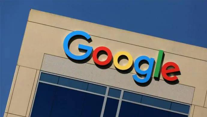 Google Sued By Australian Regulator Over Expanded Personal Data Use