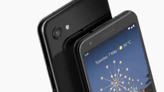 Google Discontinues Production Of Pixel 3A And Pixel 3A XL Smartphones