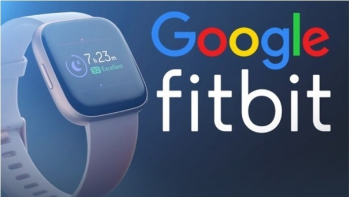 Google-Fitbit's $2.1 Billion Deal Faces EU Antitrust Probe