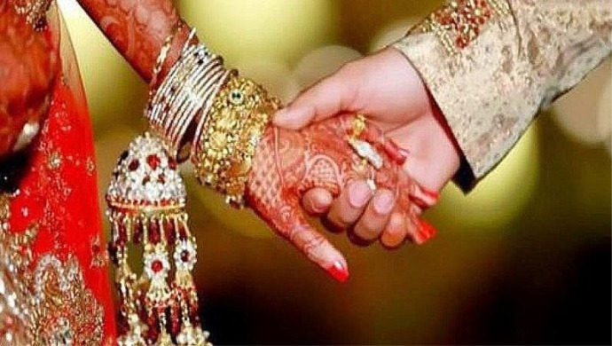 Deadly Wedding In Patna: Groom Dies, 79 Guests Test Positive For COVID-19