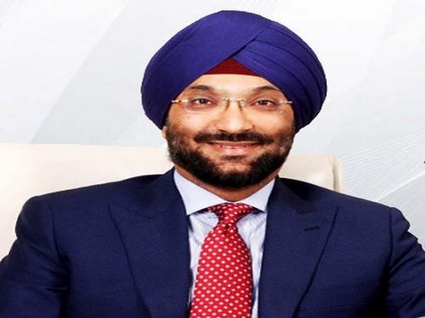 Tech Mahindra Will Organise Covid 19 Testing Of 20 000 Vendors Employees Zee5 News