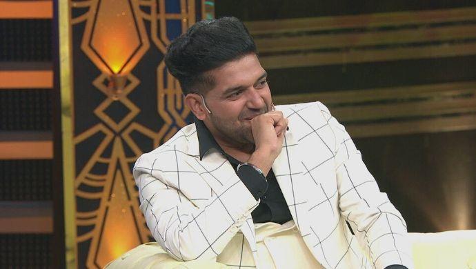 Hasdeyaan De Ghar Vasde: When Singer Guru Randhawa Admitted To Heartbreak