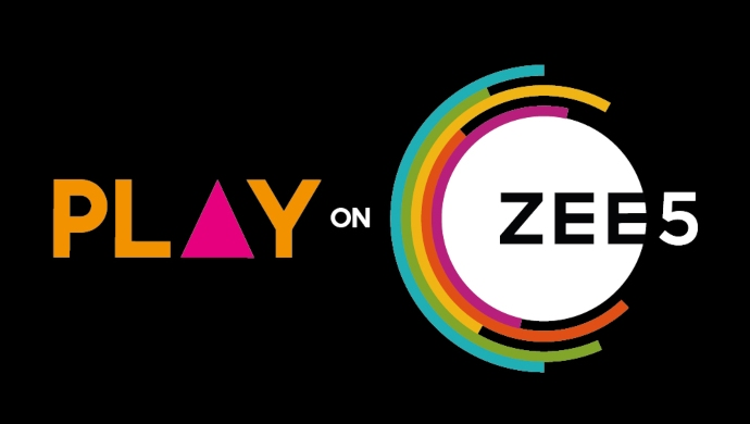 Happy Video Games Day! Celebrate With ZEE5 Play Section – PLAY5