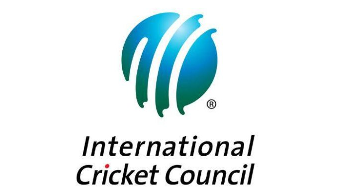 ICC Postpones T20 World Cup, IPL Now Very Much On Track