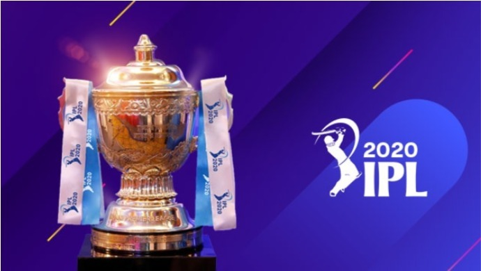 IPL 2020: BCCI To Accept UAE Government's Decision On Whether to Allow Crowds In Stadiums