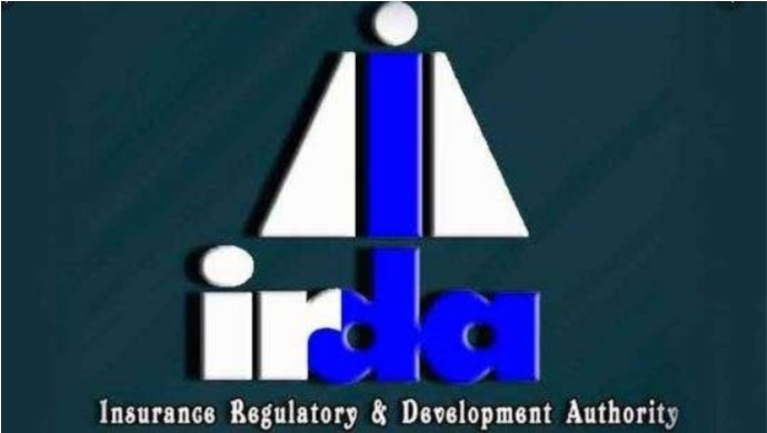 IRDA Grants Permission To Several Insurance Companies To Come Up With Corona Kawach Beema Policy