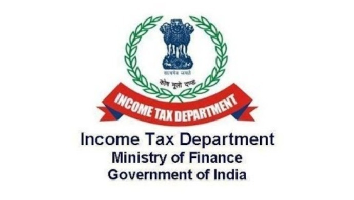 Income Tax Department Raid Five Premises Belonging To Chief Minister Ashok Gehlot's Aides