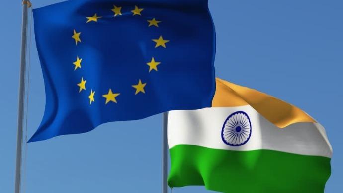 PM Modi To Represent India At The 15th India-EU Summit