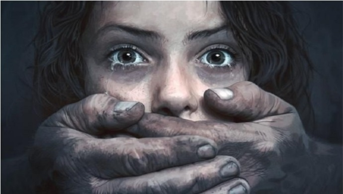 Drunk And Helpless Girl Raped In Bhopal; Accused Arrested By Police