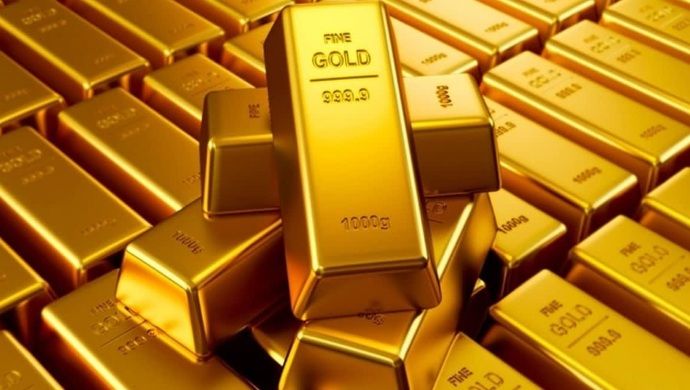 Indian Travel Restrictions Bring Down Gold Smuggling, Boost Legal Market