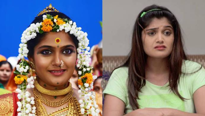 Janhavi-Shubhra, Banubai-Shanaya: Here Are A Few Examples Of How A Character Can Change The Actor's Image!