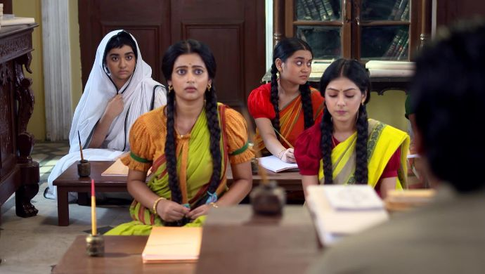 Monday Motivation: 4 Ways To Improve At Maths If You Find It Difficult Like Kadambini Does In The Latest Zee Bangla TV Serial