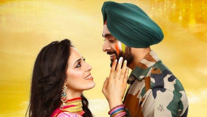 Saturday Playlist: 4 Songs That Fit Kamli Ishq Di's Deshveer And Mahi Perfectly