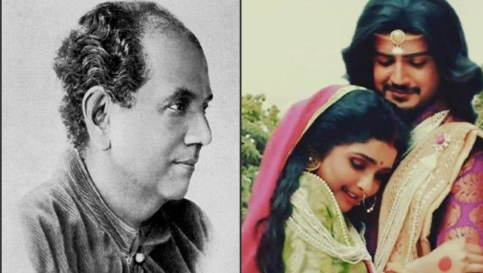 All About Abanindranath Tagore, Author Of The Fantasy Novel That The Latest Bangla TV Serial Khirer Putul Is Based On