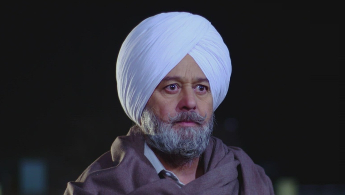Monday Motivation: Tu Patang Mai Dor's Kirpal Singh is a reason to believe that true love exists