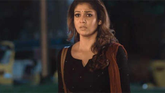 Yaare Nee Mohini: Is Maya's Spirit Back To Seek Vengeance From Muttu's Family?