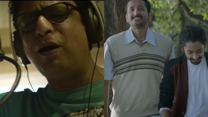 Saturday Playlist: 5 Popular Bengali Songs By Rupankar Bagchi That You Need To Listen To