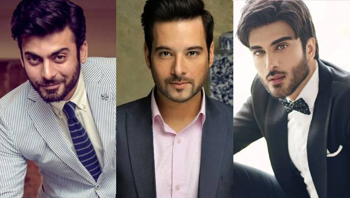5 Zindagi Men That Every Girl Would Love To Have In Their Zindagi!