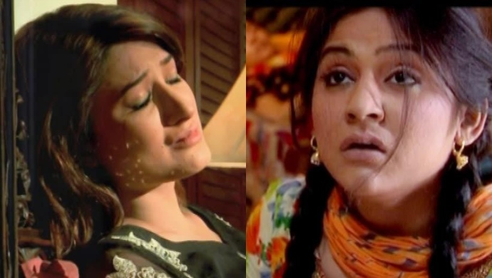 Zindagi Shows 'Noorpur Ki Rani' And 'Mere Qatil Mere Dildaar' Address Molestation