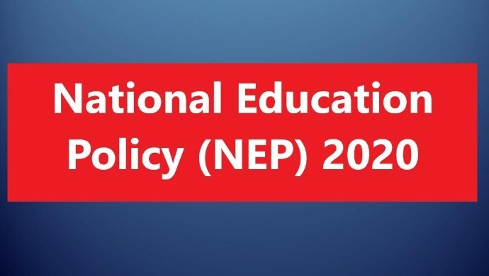 Students To Reap Maximum Benefits From The New National Education Policy